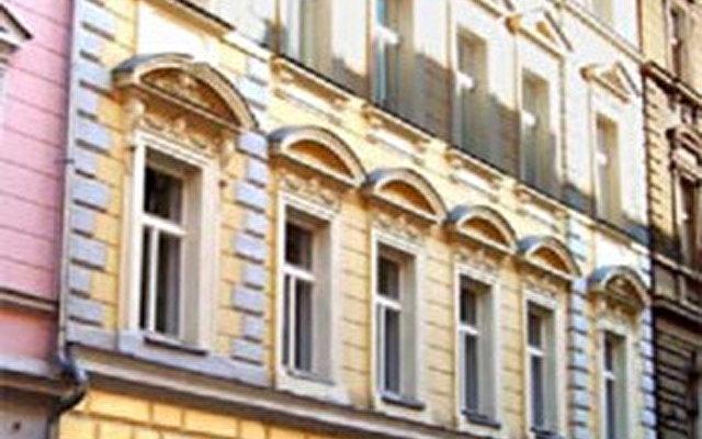 Italian Residence  1