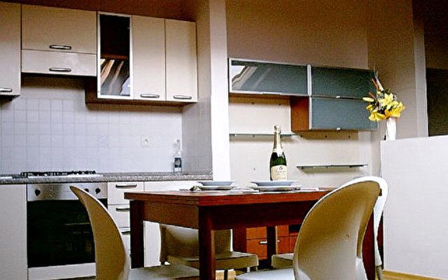 Italian Residence  6