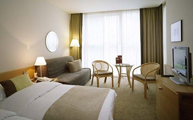 K+k Hotel Fenix 5
