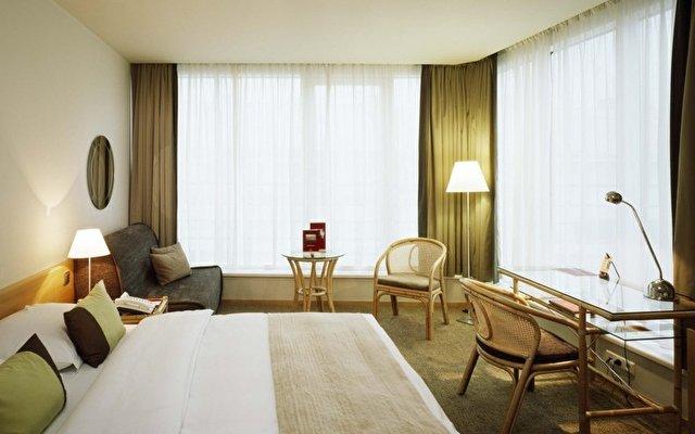 K+k Hotel Fenix 6