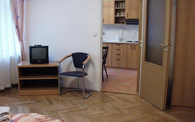 Lublanka 6