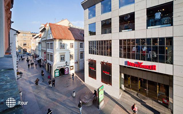 Prague Inn 2