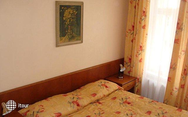 Residence Monte Carlo 6