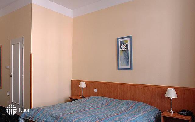 Residence Monte Carlo 8