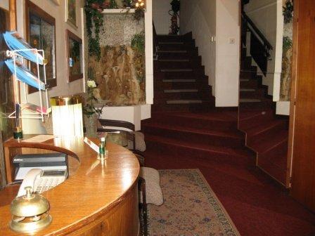 Cora Hotel 4