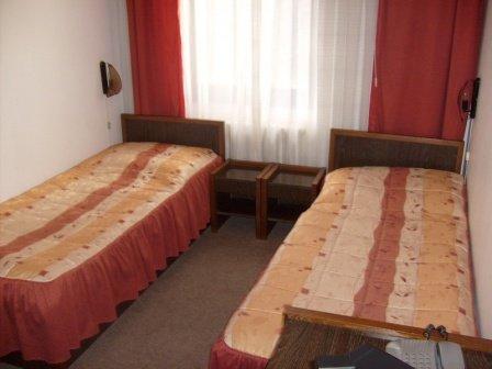 Cora Hotel 6