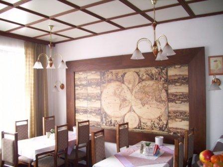 Cora Hotel 8