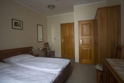 Residence Liliova 9