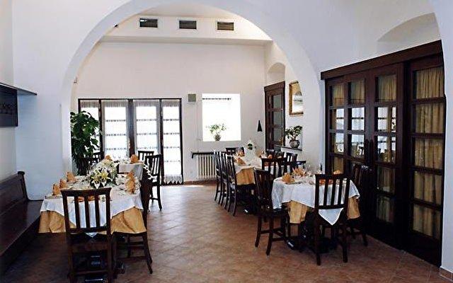 Casa Edith Stein 7