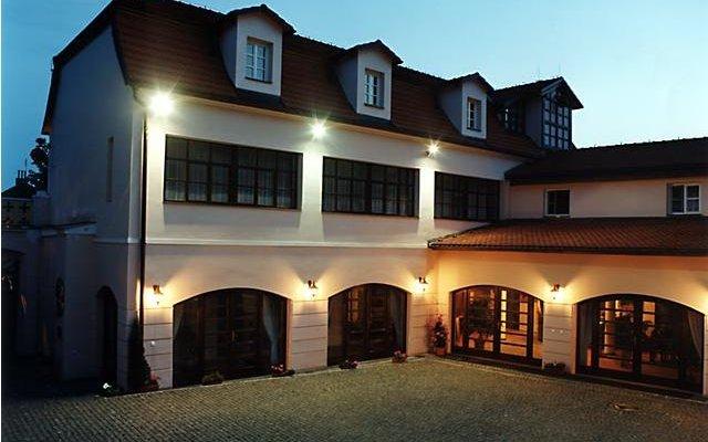 Casa Edith Stein 4