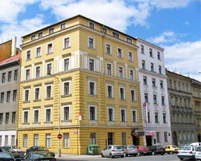 Bonn 1