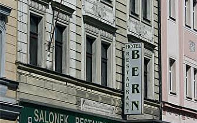 Bern 1