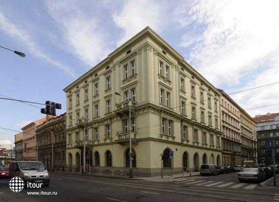 Praga 1885 1