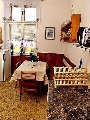Melantrichova Residence 2