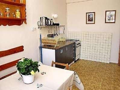 Melantrichova Residence 9