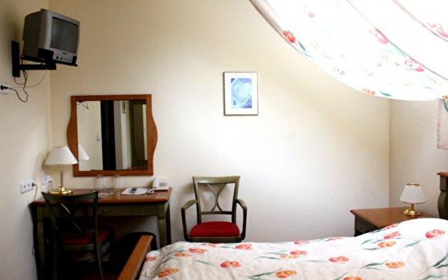 Hotel Otto 3