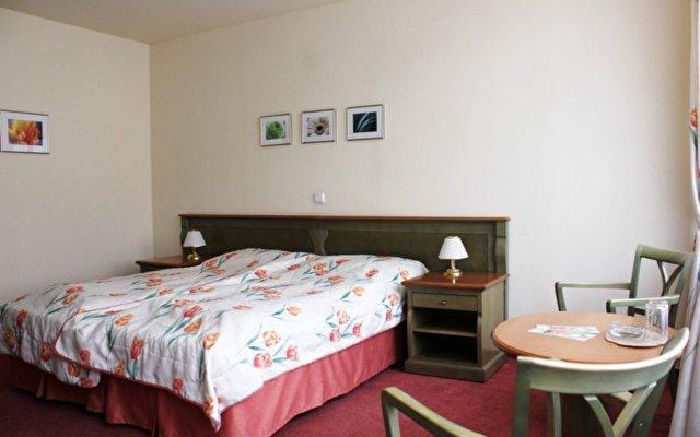 Hotel Otto 4