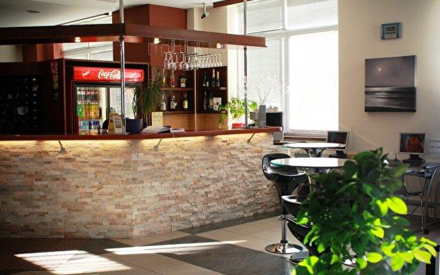 Extol Inn 2
