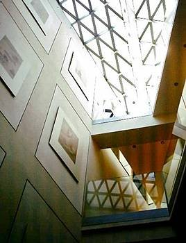 Da Vinci Wenceslas Square 3