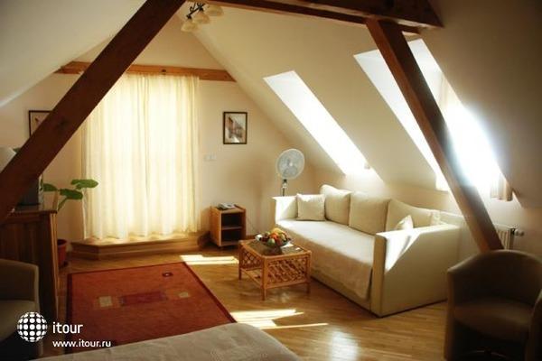 Verona House (veronsky Dum) 3