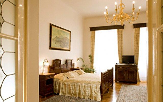Grand Hotel Praha 8