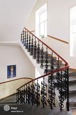 Residence Praga 1 9