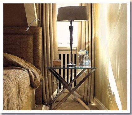 Light Hotel 4