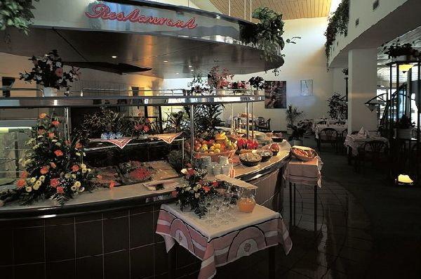 Club Hotel Praha-pruhonice 2