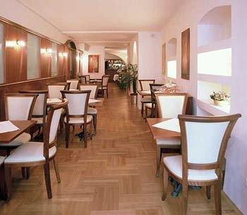 Bijoux De Prague 3