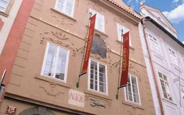 Bijoux De Prague 2
