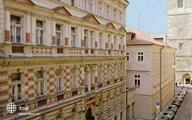 Novomestsky 2