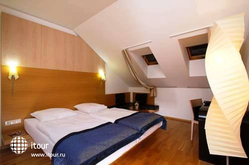 Falkensteiner Hotel Maria Prag 6