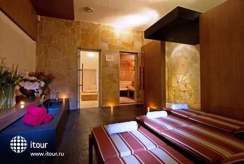 Falkensteiner Hotel Maria Prag 8