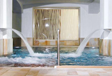 Boscolo Hotel Carlo Iv 7