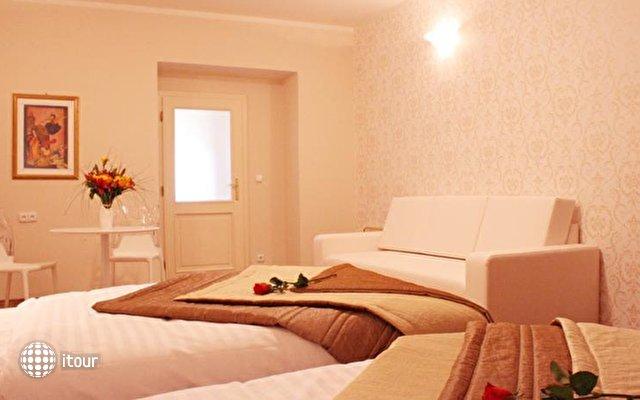 Hotel Sunrise 5