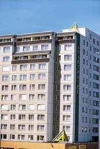 Apart-hotel Nitsch 3