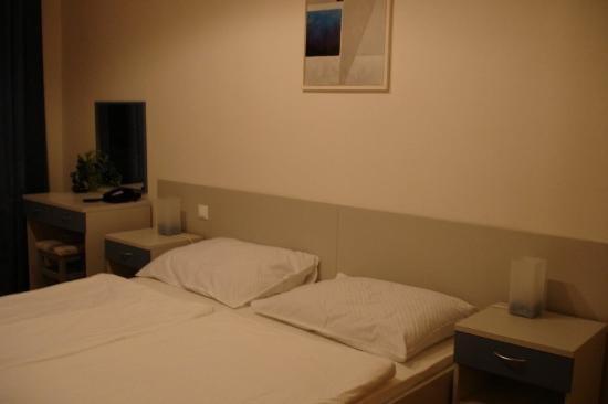 Apart-hotel Nitsch 6