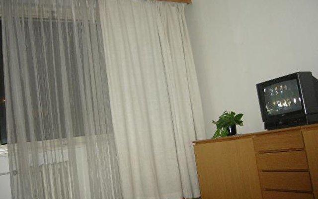 Apart-hotel Nitsch 9