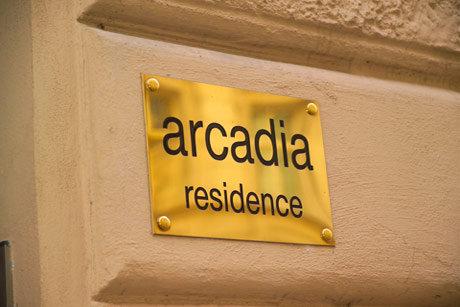 Residence Arcadia 1