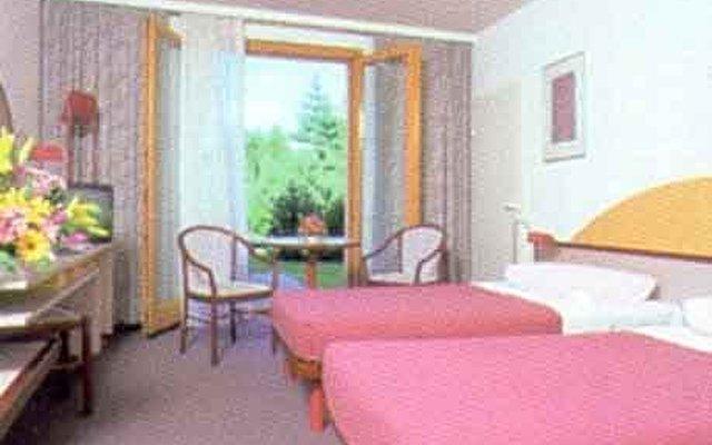 Club Hotel Praha 9