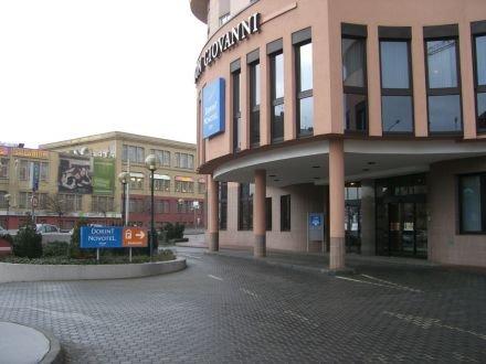 Don Giovanni 8