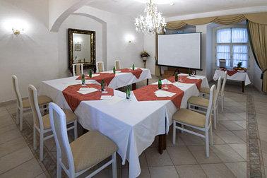 Casa Marcello 8