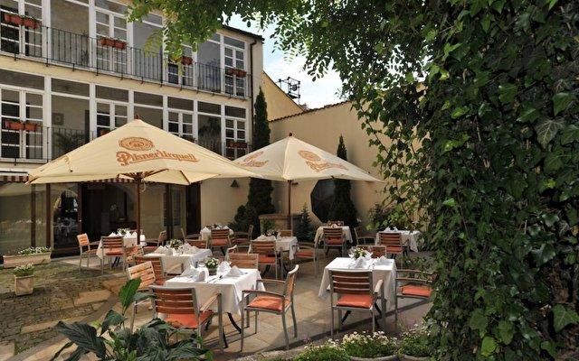 Casa Marcello 3