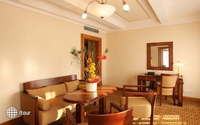 Hotel Ibis Mala Strana (ex. Ibis Praha Smichov) 3