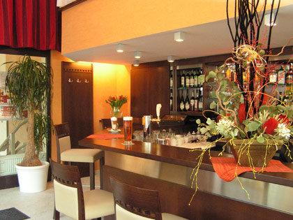 Clarion Hotel Prague 5