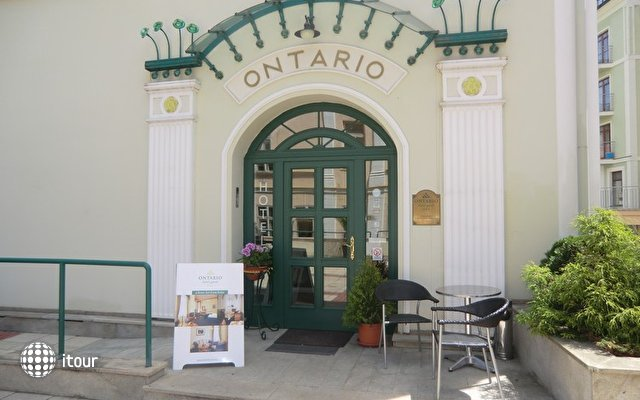 Ontario 2