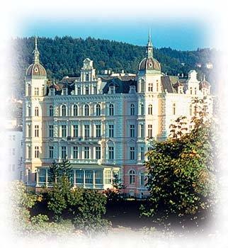 Bristol Palace 1