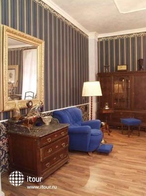 Villa Basileia 4