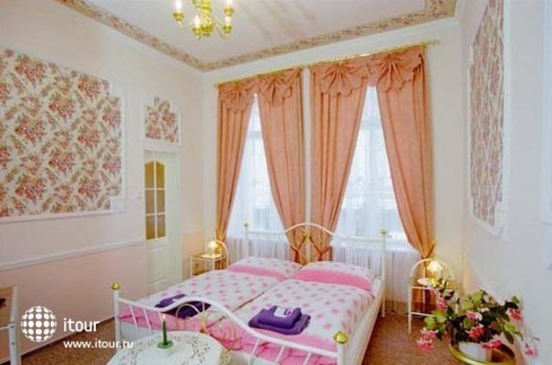 Villa Basileia 7