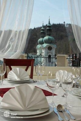 Schlosspark 4